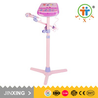 Birthday Gift Baby Singing Electronic Musical