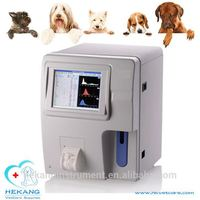 Human And Animal Use blood culture analyzer