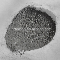 SiCa powder,alloy of China reliable and professional manufacturer