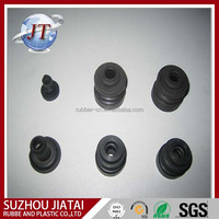 OEM Environment Friendly Shock Damper Protection
