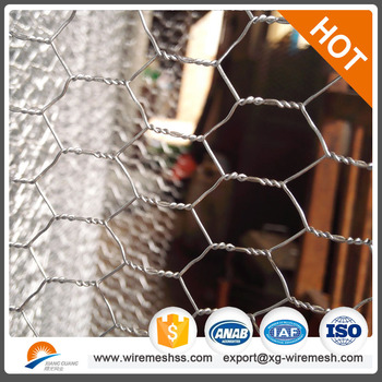 Xiangguang Factory stainless steel wire rope fence mesh
