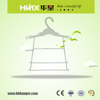 HBL006 Top Quality Plastic Design Color