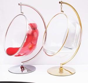 Transparent Acrylic Bubble Chair Transparent Acrylic Bubble Chair Suppliers and Manufacturers at Alibaba.com  sc 1 st  Alibaba & Transparent Acrylic Bubble Chair Transparent Acrylic Bubble Chair ...