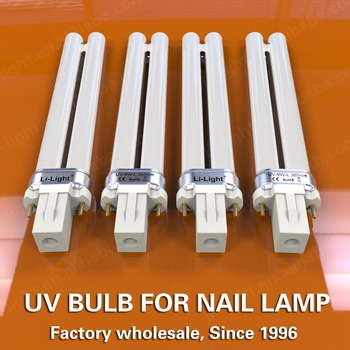 Wide Varieties Energy-Saving Reliable Performance t5 30w uvc leds light uv bulb