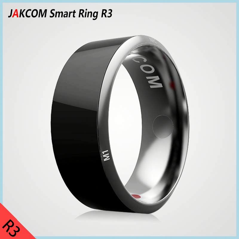 Jakcom R3 Smart Ring Consumer Electronics Mobile Phone & Accessories Mobile Phones Telephone New Products Alibaba In Russian