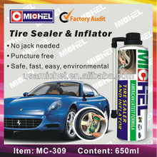 MICHEL Quick Repair Tyre Fix