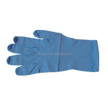 disposable blue nitrile gloves malaysia