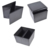 PROMOTION! Foot Rest Stool Seat ottoman