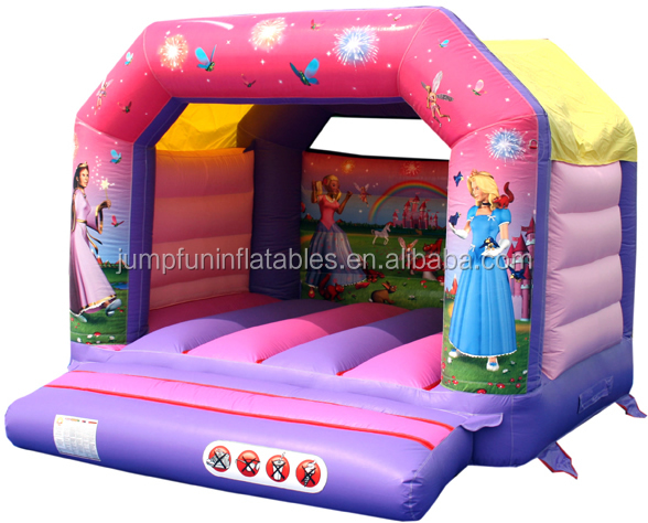 15 ft by 13 ft bounce house for sale craigslist