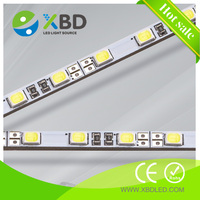 SMD 2835 60//90/99/leds/m cheap price , led emergency light strip bar, led strip modules back light or edge light made in China