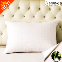 New Style Latex Polyester Fibre Pillow