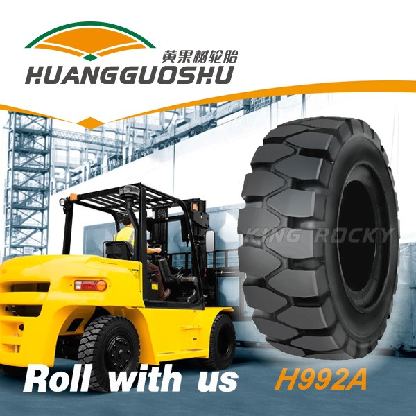 Chinese racing go kart tires with excellent puncture resistance