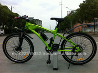 26inch hot sale specialized electric mountain bikes for sale