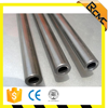 precision seamless cold drawn alloy used steel pipe price per meter for shock absorber