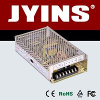 S-150-12 100-240v 50-60hz power supply