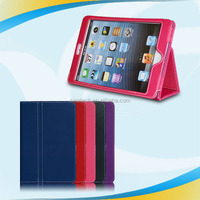 silicone bumper case for ipad mini 3