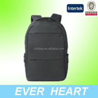 Guard against theft laptop backpack