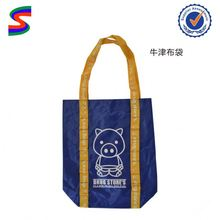 Recycle Bags Nylon Nylon Laundry Bag With Zipper