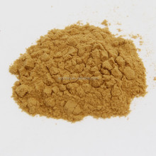 100% natural product Golden Seal Root P.E.,alkaloid 10%,20%