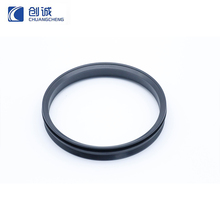 China Manufacturer Competitive Price Rubber Oil Seal for Water Pump FKM