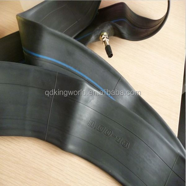 rubber tyre tube motorcycle