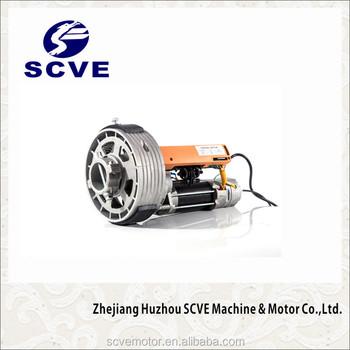 Central motor central motor for rolling shutter central for Rolling shutter motor price