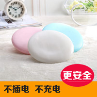Eco-friendly Hand Warmer Reusable Hot Pad in Promtion Items Cute Kitty portable constant warm treasure