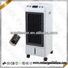 Small Elecreic Cooler Fan, Tower Air Cooler Fan, Water Cooler Fan