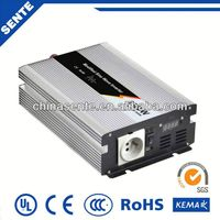 China manuacturer 1000w modified sine wave power inverter dc 12v ac 220v dc to ac with CE & RoHS