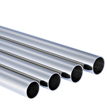 polish pipe <strong>stainless</strong> steel 310 grade