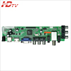 /product-detail/led-lcd-universal-tv-main-board-with-usb-vga-hd-mi-60431076585.html
