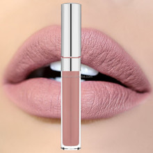 37 Colors Cheap Wholesale Long Lasting Waterproof Matte Lip Gloss Private Label Make Your Own Lip Gloss