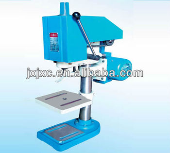 tapping machine ZS-10