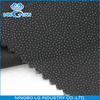 hot sale nonwoven fusing interlining fabric