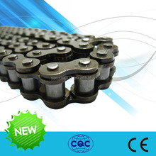 yaoxin good quality manufacturer professional roller chain 415