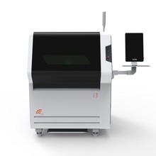 Small fiber laser metal cutting machine with CE,FDA,SGS