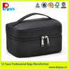 Hot Sell Newest Waterproof Polyester Luggage