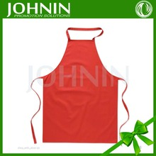 Top Quality Logo Printed Kitchen Cooking Apron