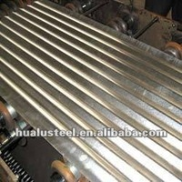 high quality aluminum roofing sheet