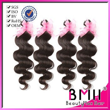 Indian Hair Popular product wholesale Unprocessed Virgin Indian Hair
