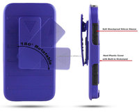 High Quality Celular Case For Samsung S5 Mini Wholesale In China