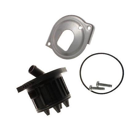 Wholesale Parts Audi Filter Online Buy Best Parts Audi Filter From - Audi wholesale parts