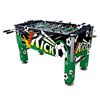 WINMAX high quality MDF 5ft doodle soccer table