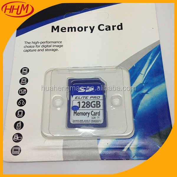 32GB 64GB 128GB Digital video cameras Memory Card SD card