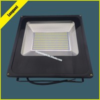50w Waterproof Led Flood Light