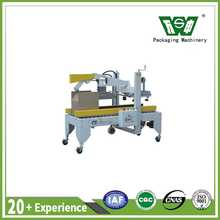 Ce Certification Fine Workmanship Used Vacuum Sealers For Sale