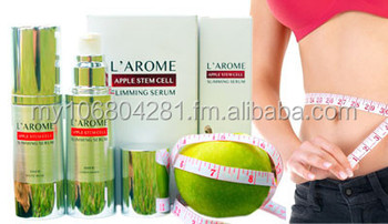 Larome Slimming serum