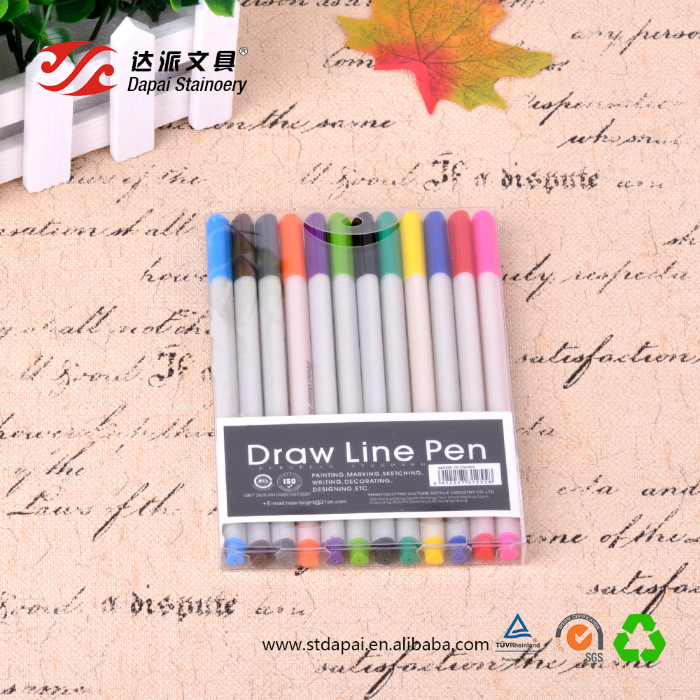 Wholesale high quality bingo marker pen from China