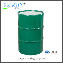 Raw material Glacial acetic acid for phenyl acetic acid