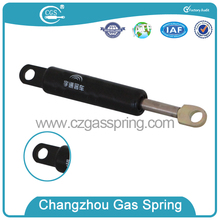 High quality gas spring lift/gas spring cylinder for door